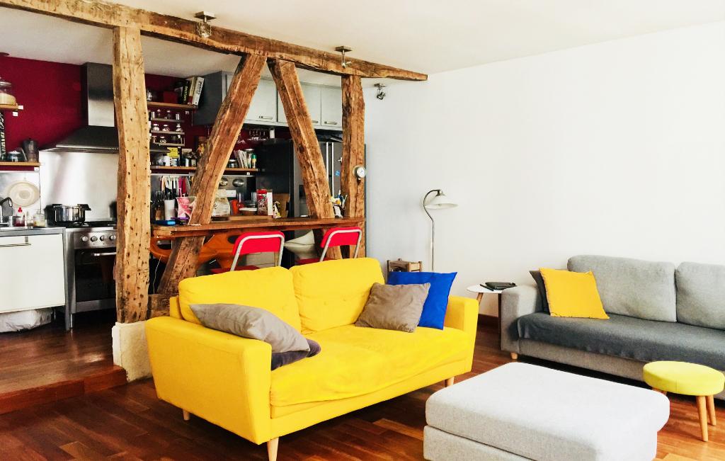 a moduler selon vos besoins appartement rare et. Black Bedroom Furniture Sets. Home Design Ideas