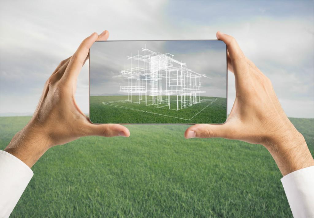 Projet-construction-∏-alphaspirit-Fotolia.com_